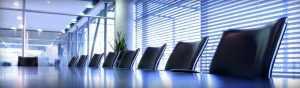plano-business-meeting-room-header