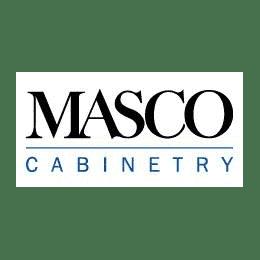 Masco-client-logo