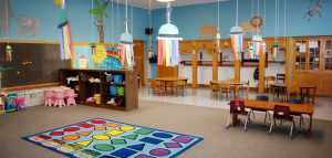 daycare-center-client-in-garland-texas