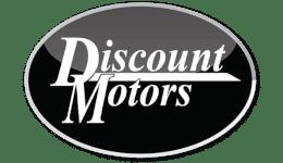 discount-motors-client-logo