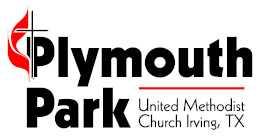 plymouth-park-church