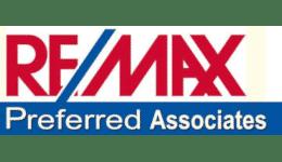 remax-client-logo