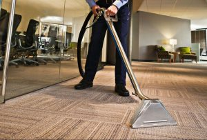 office-carpet-cleaning-client-fort-worth