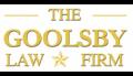 goolsby-client-logo