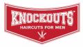 knockouts-client-logo