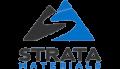 strata-materials-logo