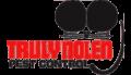 truly-nolen-client-logo